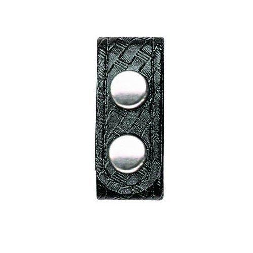 (Bianchi 7906 Belt Keeper - 4 pack - Hi-Gloss, Hidden)