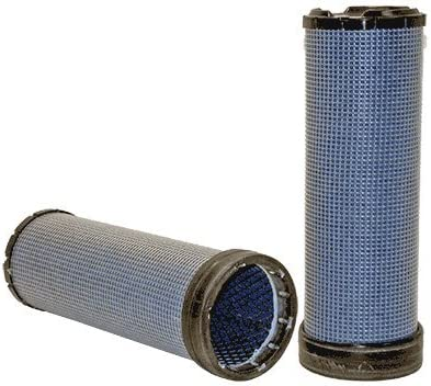 Qty 1 AFE 546640 WIX Direct Replacement AIR Filter