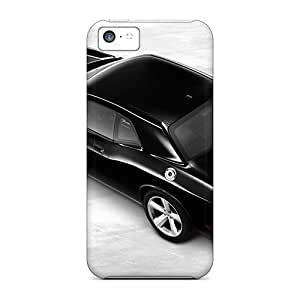 Lmf DIY phone casePerfect Fit Dodge Challenger Case For iphone 5c- iphone 5cLmf DIY phone case