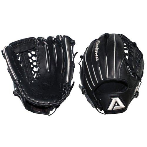 Akadema ASB104 Precision Series Glove (Right, ()