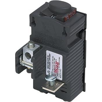 pushmatic 200 amp fuse box detailed wiring diagram