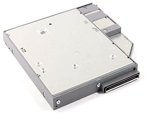 (CD Burner DVD Player ROM Drive for Dell Latitude D500 D505 D510 D520 D530 D600 D610 D620 D630 D820 D830)