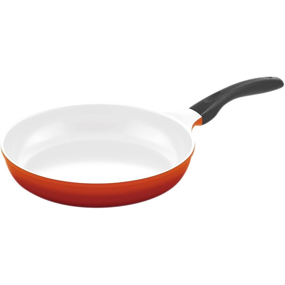 Culinario 051563