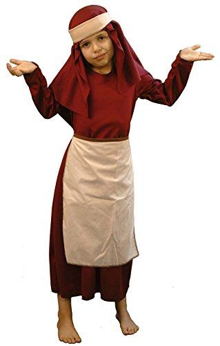innkeeper dress - 8