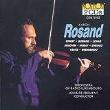 Rosand