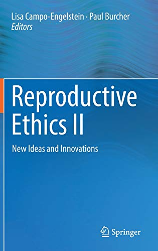 Image for publication on Reproductive Ethics II: New Ideas and Innovations