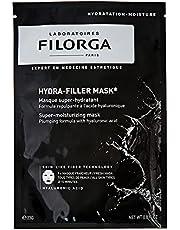 Filorga Hydra-Filler Super Moisturizing White Mask, 23 grams