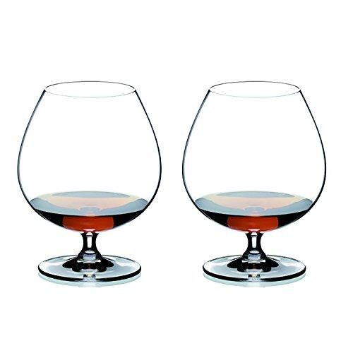 Riedel Vinum Brandy Glass, Set of 2 ()