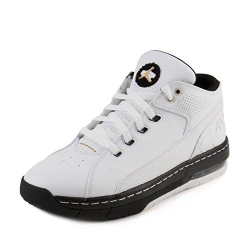jordan old school shoes - 5