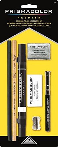 Prismacolor 6170842 Prismacolor