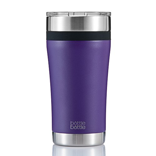 halloween insulated cup - 4