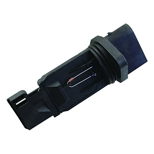 Sensor A4 Maf Audi - Premier Gear PG-MAF10157 0280218071 Professional Grade New Mass Air Flow Sensor