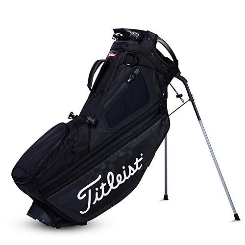 Titleist Hybrid 14 Golf