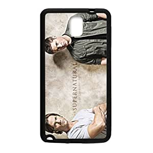 Happy Supernatural Hot Seller Stylish Hard Case For Samsung Galaxy Note3