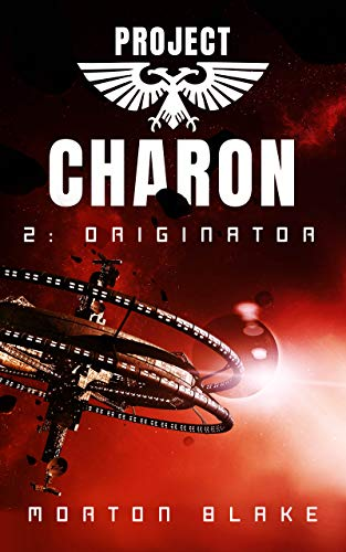 Project Charon 2: Originator