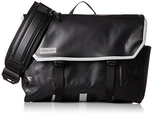 Messenger Bags For Cyclist - 5