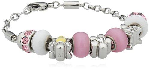 Morellato - SCZ362 - Bracelet Femme - Acier Inoxydable