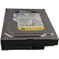 WD2502ABYS Dell WD2502ABYS DELL WD2502ABYS
