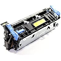 New Dell Genuine Original 2335 2335dn 2355 2355dn Fuser Unit 220V KW450 0KW450