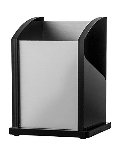 Kantek Inches Acrylic Aluminum BA320