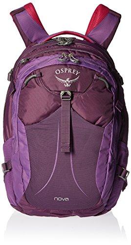 Osprey 845136042377 P Packs Nova Daypack