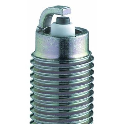 NGK (4730) DPR8Z Standard Spark Plug, Pack of 1: Automotive