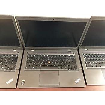 Lenovo Thinkpad X1 Carbon 2 2nd Generation - Core i7 4600U, 256GB SSD, 8GB  RAM, Windows 7 Professional, Integrated WWAN card (Sierra Wireless)  Wifi