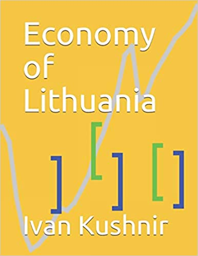 Economy of Lithuania