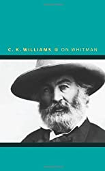 On Whitman (Writers on Writers)