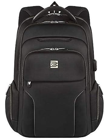 ff02f93237aa Laptop Backpacks