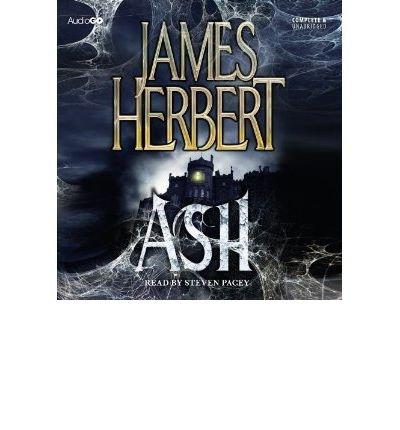 Ash (CD-Audio) - Common