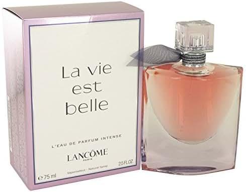 La Vie Est Belle by Láñcómé for Women Leau De Parfum Intense Spray 2.5 oz
