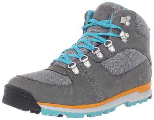 timberland-mens-gt-scramble-mid-hiking-boot