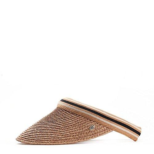 helen-kaminski-bianca-sun-hat-27750-nougat-black-stripe-one-size