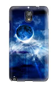 ZippyDoritEduard XUGQWgM4651oNLbC Case Cover Skin For Galaxy Note 3 (hd Space)