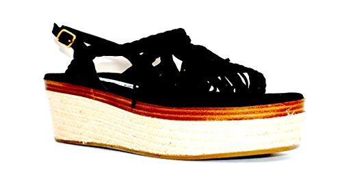 EMANUELLE VEE 471-718-15-803/01 sandalo donna 37