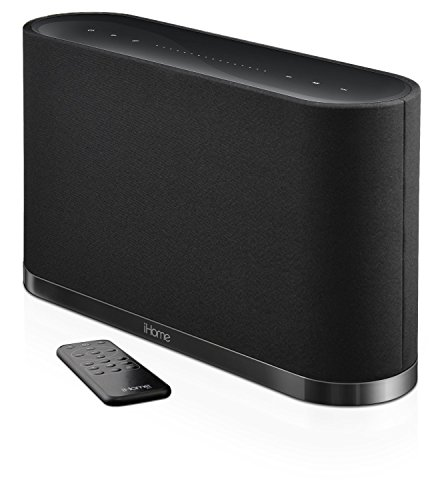 ihome-iw1-airplay-wireless-stereo-speaker-system-with-rechargeable-battery-certified-refurbished