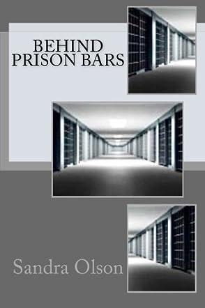 Behind Prison Bars