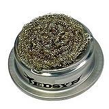 Edsyn Soldering Tip Cleaner Dry