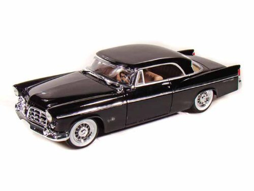 die cast 1 18 chrysler - 8