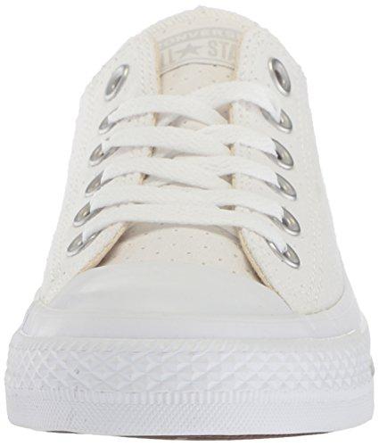 White Ox CTAS Femme Baskets Converse fa6q0W