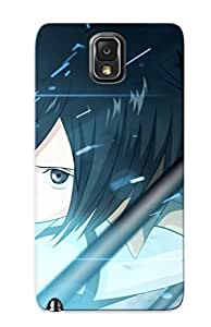 Galaxy Note 3 Perfect Case For Galaxy - EnzScNI2253FbUXP Case Cover Skin For Christmas Day's Gift