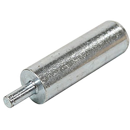 L76089 New Front Drawbar Pin For John Deere Tractor 1654 1854 6800 6810 6820 +