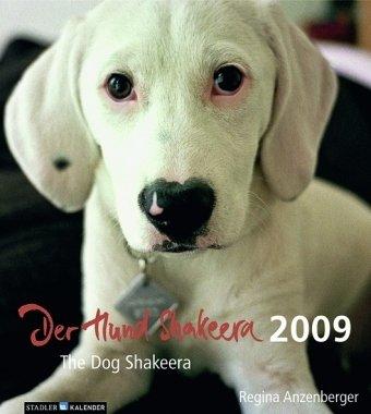 Hund Shakeera 2009