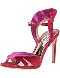 Women's Ella Heeled Sandal