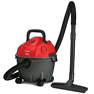 Prestige Wet&Dry Vacuum Cleaner Typhoon -05
