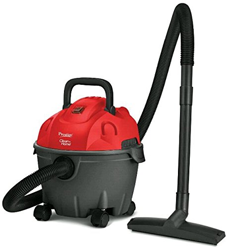 best-vacuum-cleaner-india-image-prestige