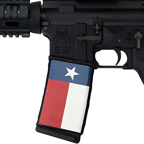 ultimate-arms-gear-ar-mag-cover-socs-for-30-40rd-polymer-pmag-mags-texas-state-red-white-blue-flag