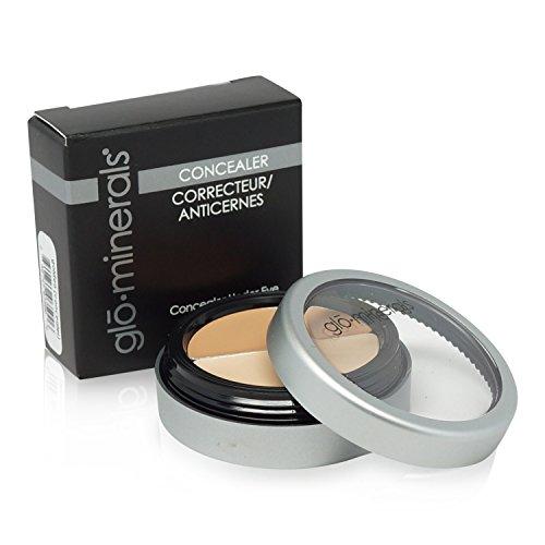 glominerals-concealers-011-oz