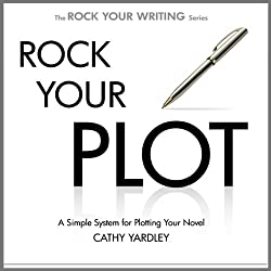 Rock Your Plot
